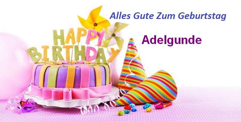 Alles Gute Zum Geburtstag Adelgunde bilder - Alles Gute Zum Geburtstag Adelgunde bilder
