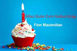 Alles Gute Zum Geburtstag Finn Maximilian bilder 300x200 - Alles Gute Zum Geburtstag Finn Maximilian bilder