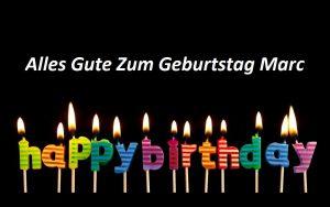 Alles Gute Zum Geburtstag Marc 3 300x188 - Alles Gute Zum Geburtstag Marc (3)
