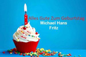 Alles Gute Zum Geburtstag Michael Hans Fritz bilder 300x200 - Alles Gute Zum Geburtstag Michael Hans Fritz bilder