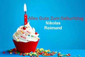 Alles Gute Zum Geburtstag Nikolas Reimund bilder 300x200 - Alles Gute Zum Geburtstag Nikolas Reimund bilder