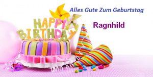 Alles Gute Zum Geburtstag Ragnhild bilder 300x152 - Alles Gute Zum Geburtstag Ragnhild bilder