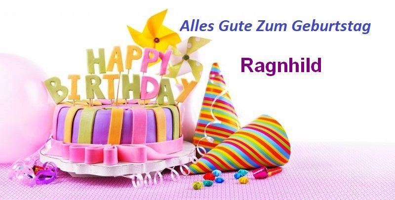 Alles Gute Zum Geburtstag Ragnhild bilder - Alles Gute Zum Geburtstag Ragnhild bilder