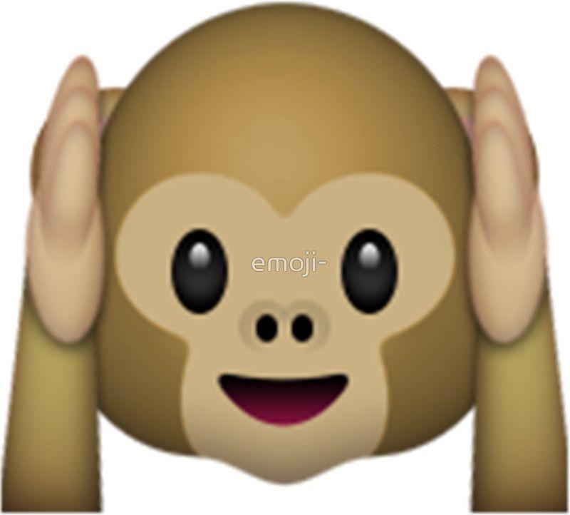 Beschreibung und Bedeutung - smileys emojis und emoticons tiere und pflanzen bedeutung