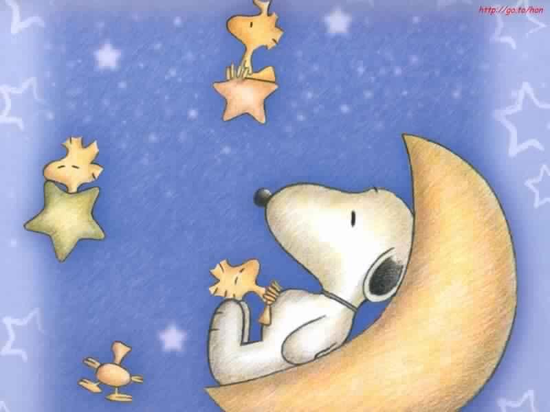 Besten Snoopy Bilder 4 Bilder Und Sprüche Für Whatsapp Und