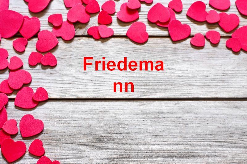 Bilder mit namen Friedemann - Bilder mit namen Friedemann