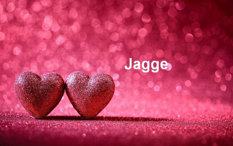 Bilder mit namen Jagge  - Bilder mit namen Jagge