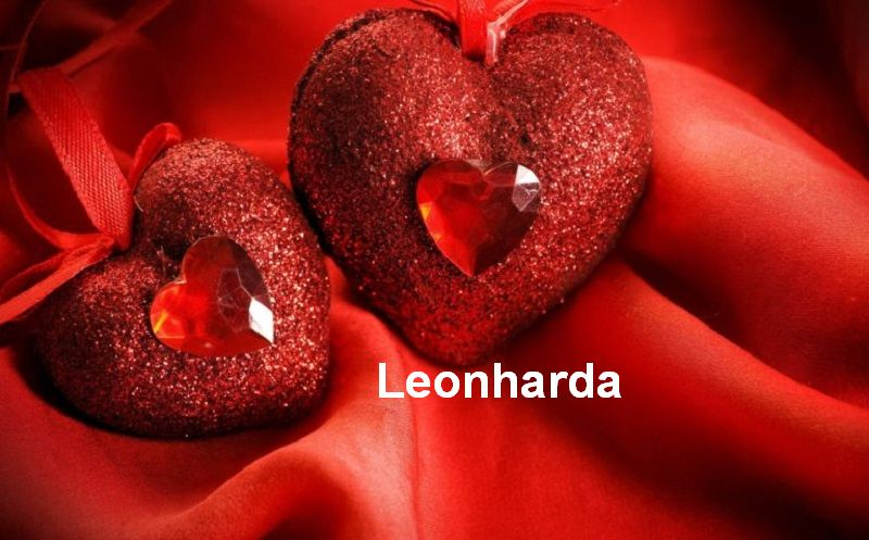 Bilder mit namen Leonharda - Bilder mit namen Leonharda