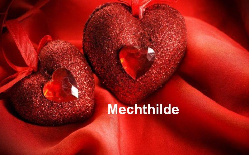 Bilder mit namen Mechthilde - Bilder mit namen Mechthilde