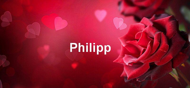 Bilder mit namen Philipp - Bilder mit namen Philipp
