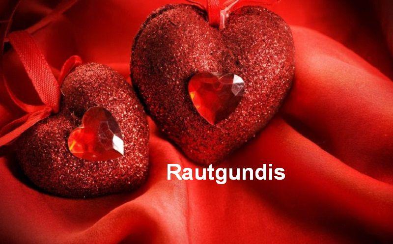 Bilder mit namen Rautgundis - Bilder mit namen Rautgundis