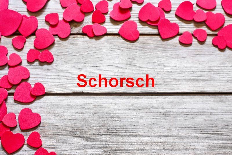 Bilder mit namen Schorsch - Bilder mit namen Schorsch