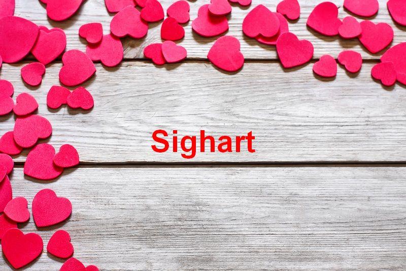 Bilder mit namen Sighart - Bilder mit namen Sighart