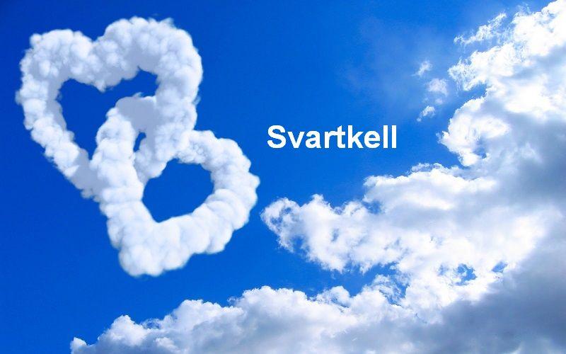 Bilder mit namen Svartkell - Bilder mit namen Svartkell