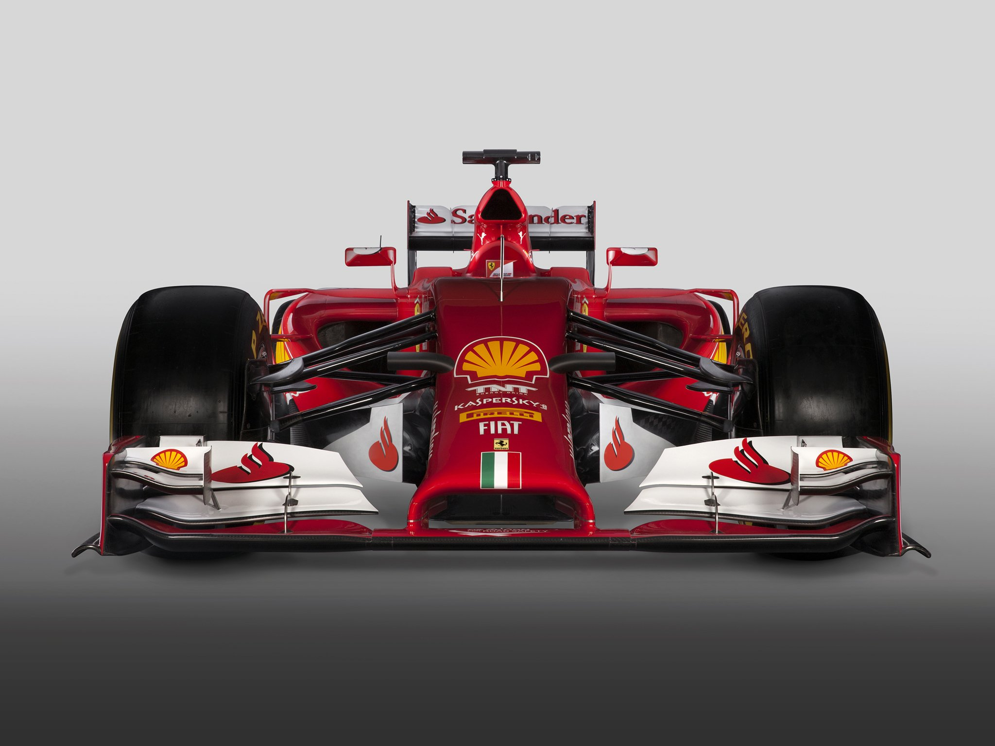 Formel 1 a - Formel 1 bilder