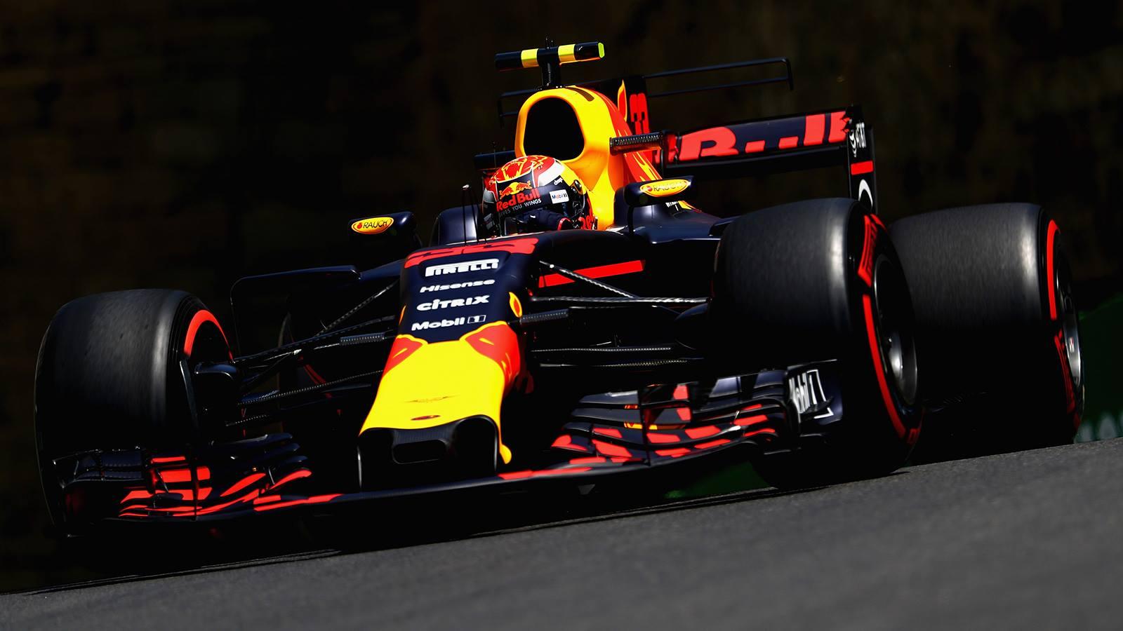 Formel 1 c - Formel 1 bilder