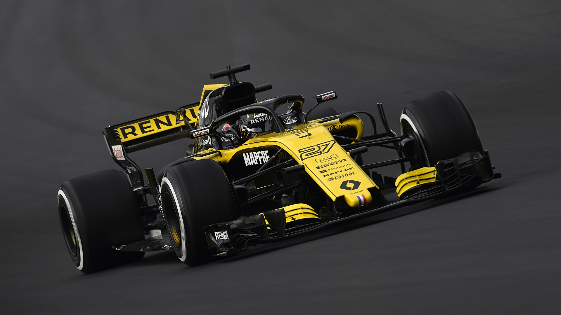 Formel 1 d - Formel 1 bilder