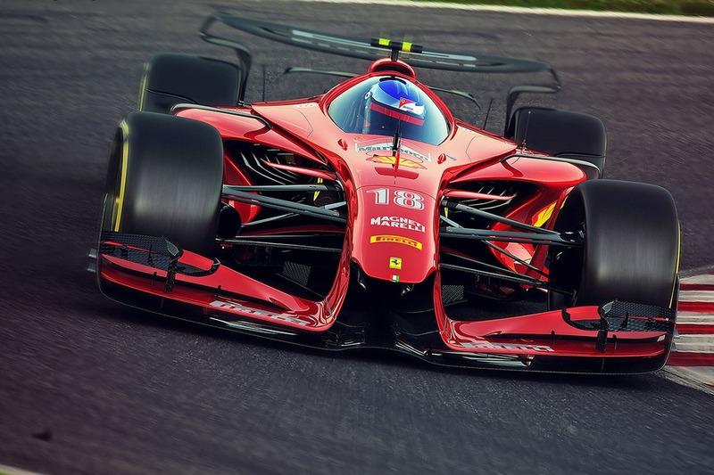 Formel 1 f - Formel 1 bilder