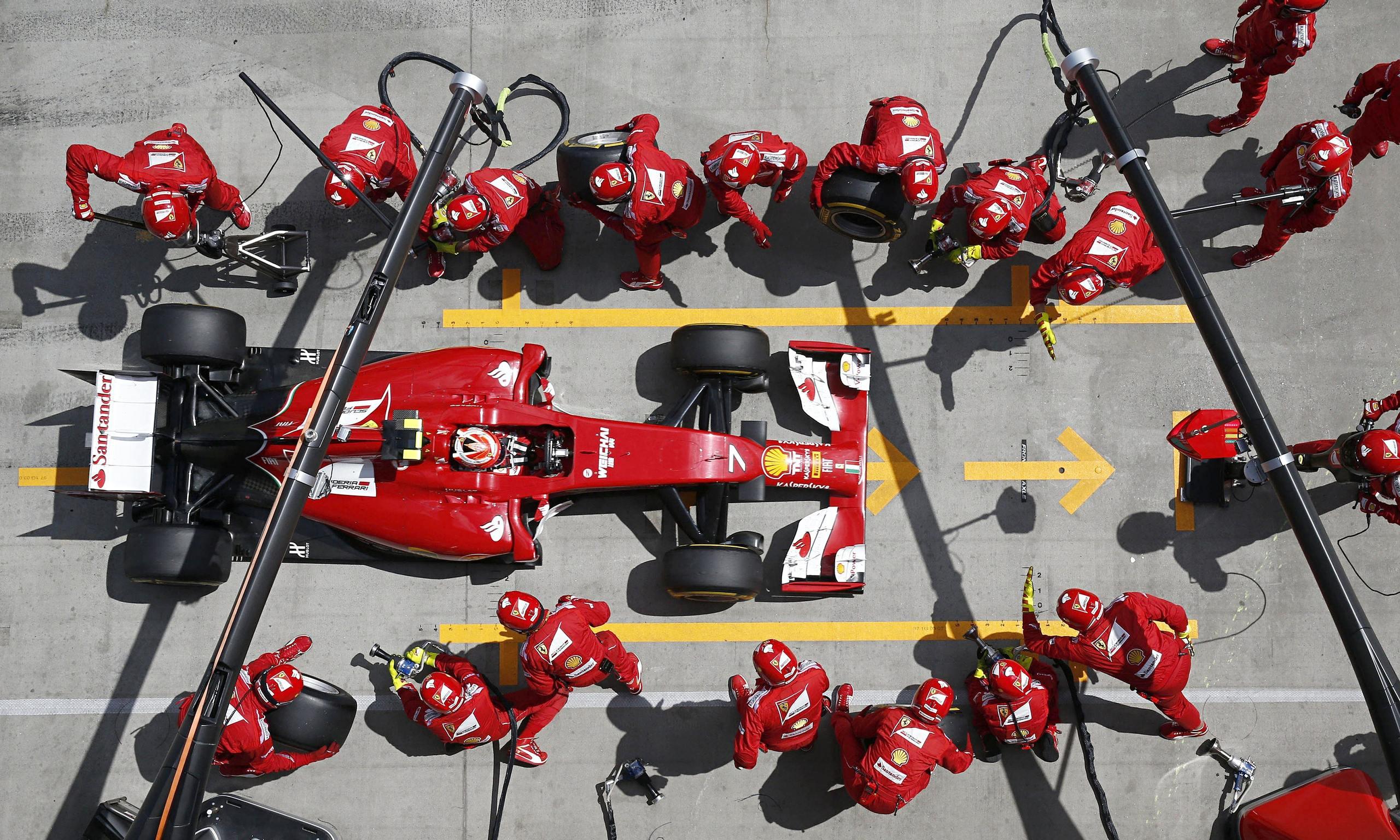 Formel 1 h - Formel 1 bilder