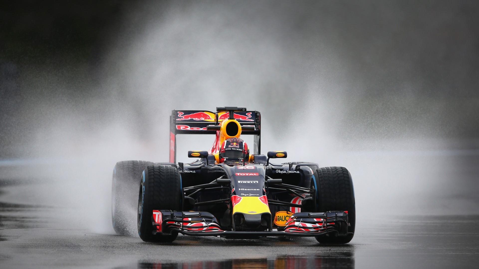 Formel 1 j - Formel 1 bilder