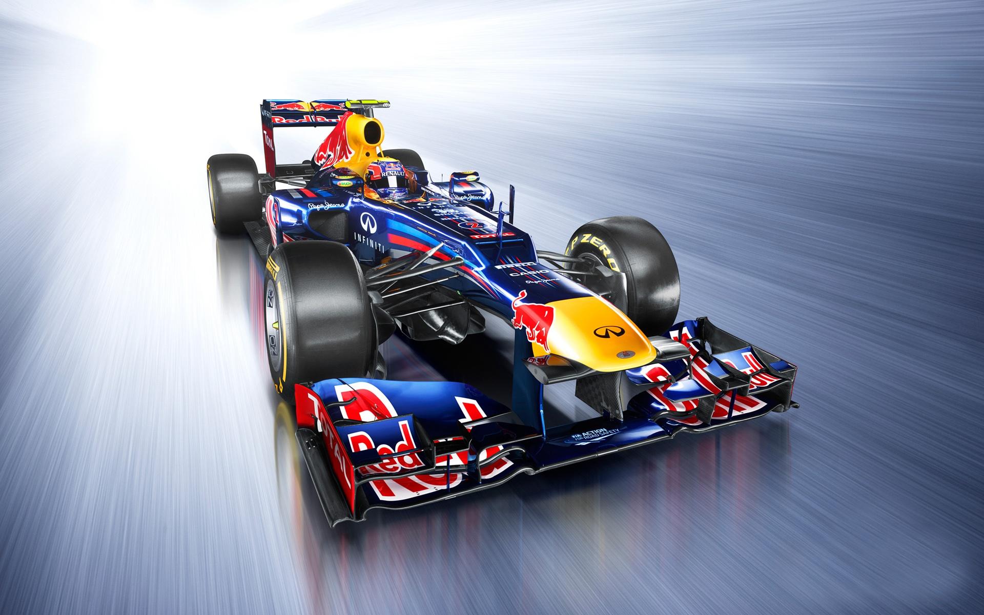 Formel 1 - Formel 1 bilder