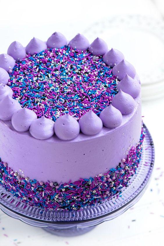 Geburtstagskuchen1 - Geburtstagskuchen bilder