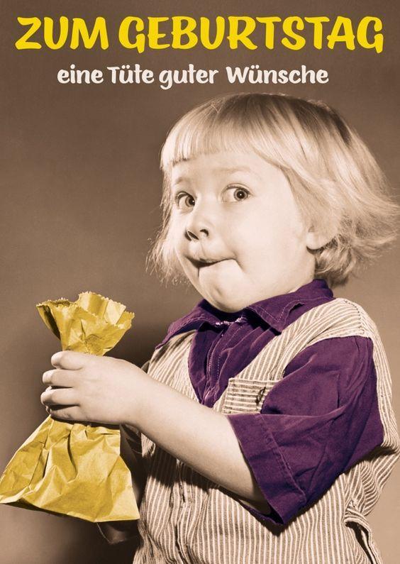 Geburtstagssprüche lustig4 - Geburtstagssprüche lustig