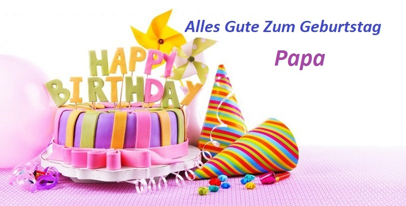 Spruche Zum 1 Geburtstag Posts By Olaf Mazurkiewicz Bloglovin