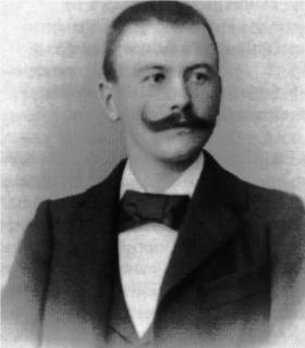Ludwig Sütterlin bilder