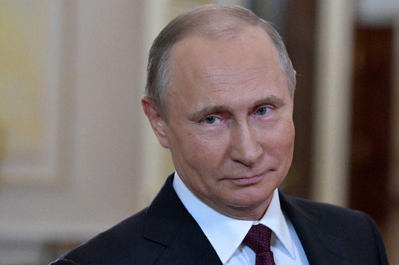 Putin 2 - 12 Vladimir Putin bilder