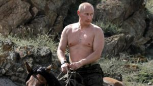 Putin 8 300x169 - Putin 8