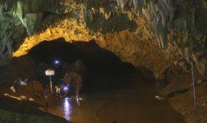 Thailand Höhle 300x178 - Thailand Höhle