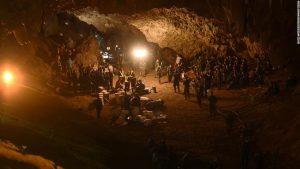 Thailand Höhle4 300x169 - Thailand Höhle4