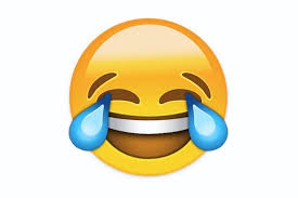 Tier Emoticons und lustige Smileys bedeutung