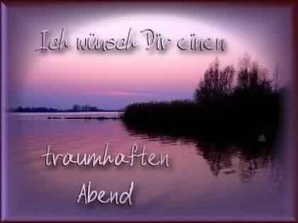 Elli Schramm Adventsgrusse Liebe Grusse Zum 4 Advent