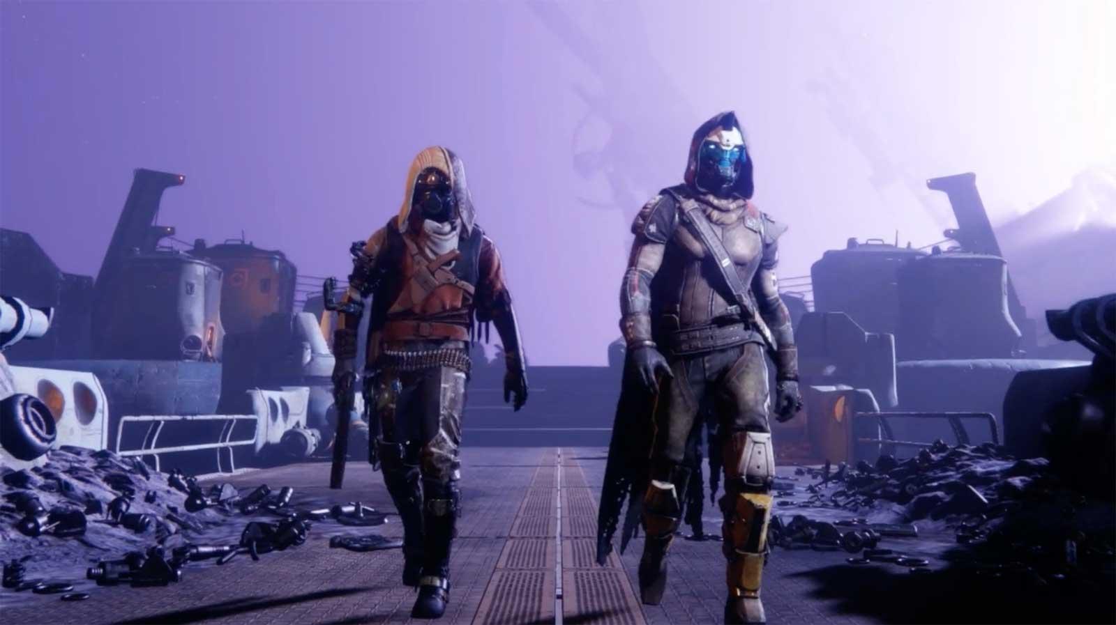 destiny 2 bilder 7 - 7 Destiny 2 bilder