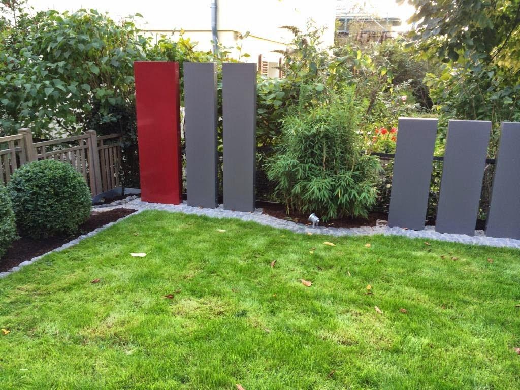 Gartengestaltung ideen bilder bilder und spr che f r for Bilder gartengestaltung ideen