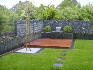 Gartengestaltung Ideen Bilder Bilder Und Spruche Fur Whatsapp Und