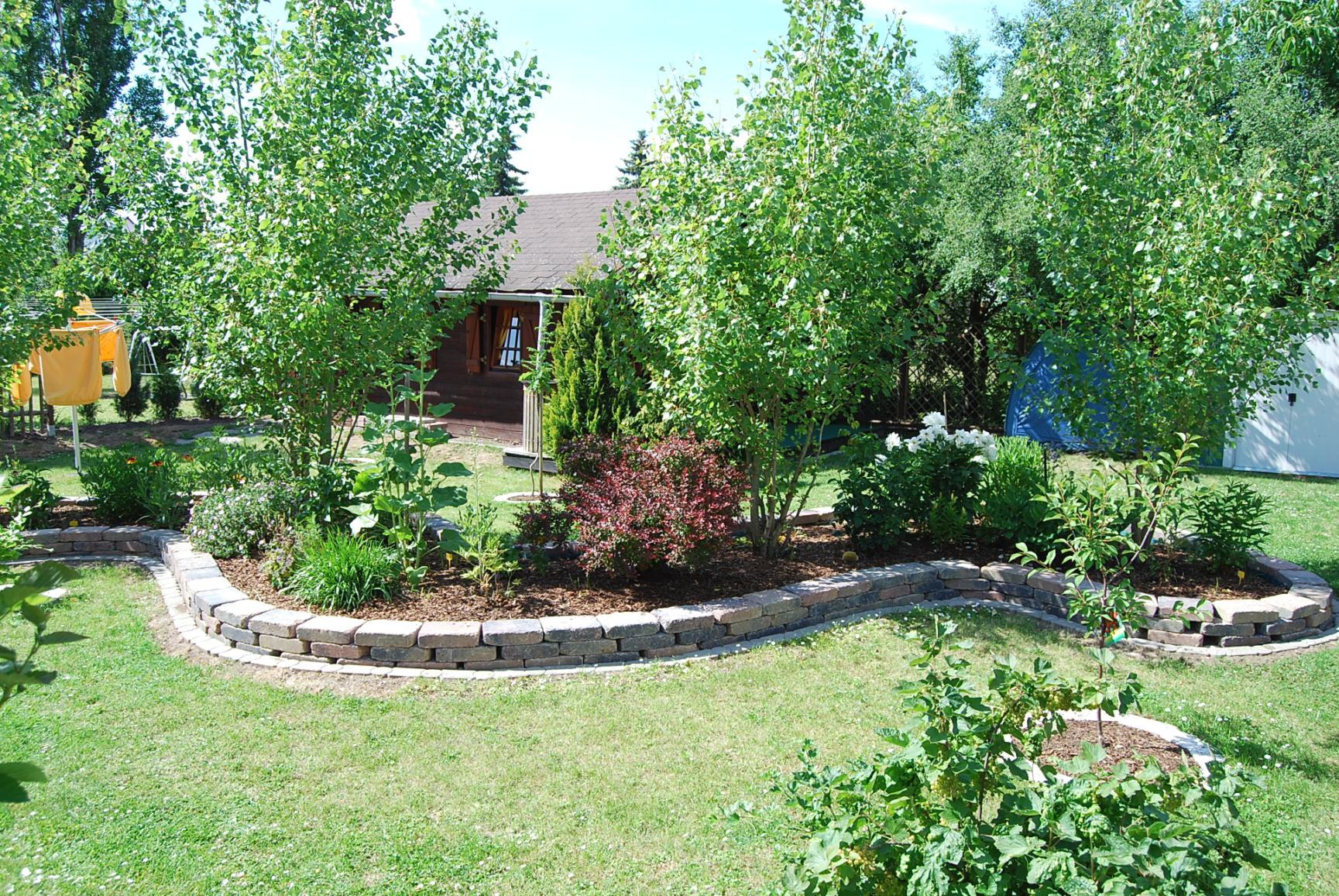 Gartengestaltung ideen bilder Bilder und Sprüche für Whatsapp und Facebook kostenlos ~ 03104329_Gartengestaltung Ideen Kostenlos