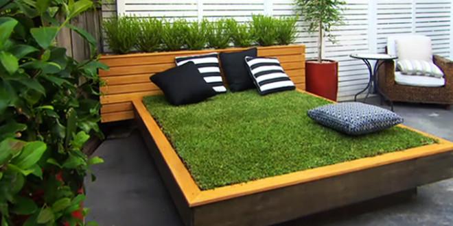 Gartengestaltung ideen bilder Bilder und Sprüche für Whatsapp und Facebook koste ~ 03104329_Gartengestaltung Ideen Kostenlos