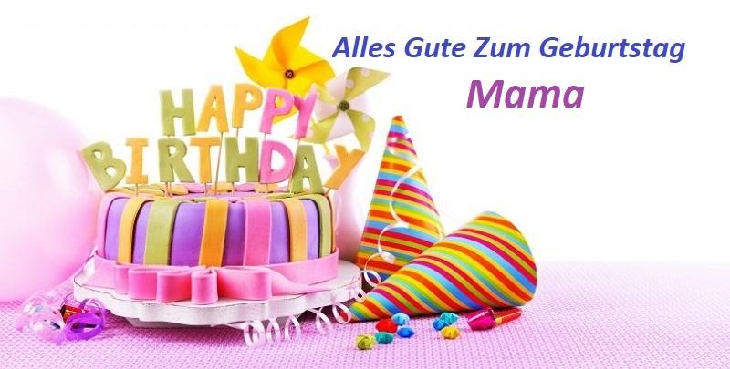 geburtstagswünsche für Mama 3 - Geburtstagswünsche für Mama bilder