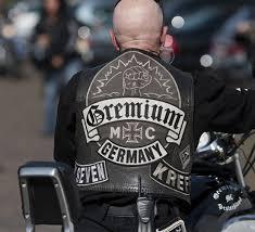 gremium 7 - gremium 7