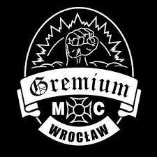 gremium - 11 Gremium bilder