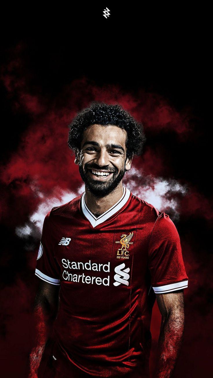 mohamed salah bilder1 - 11 Mohamed Salah Bilder