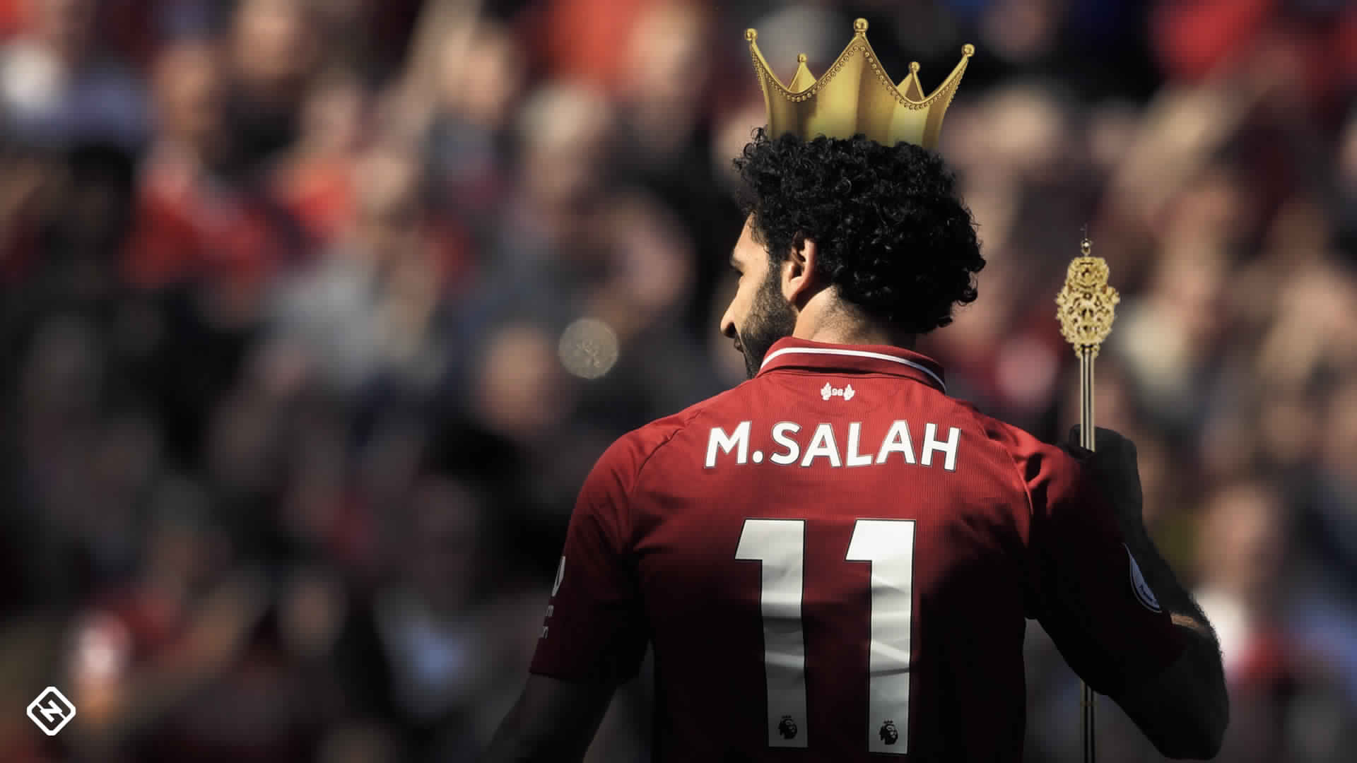 mohamed salah bilder2 - 11 Mohamed Salah Bilder