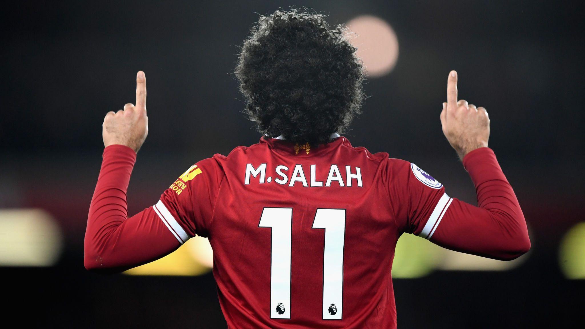 11 Mohamed Salah Bilder Bilder Und Spr 252 Che F 252 R Whatsapp