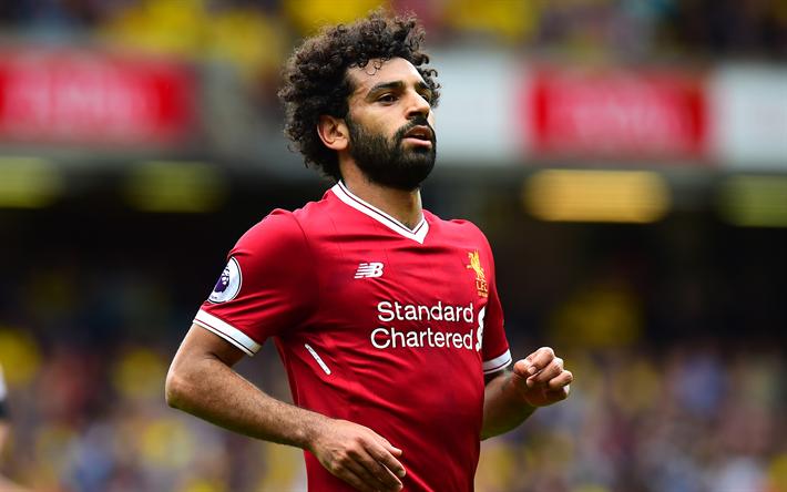 mohamed salah bilder7 - 11 Mohamed Salah Bilder