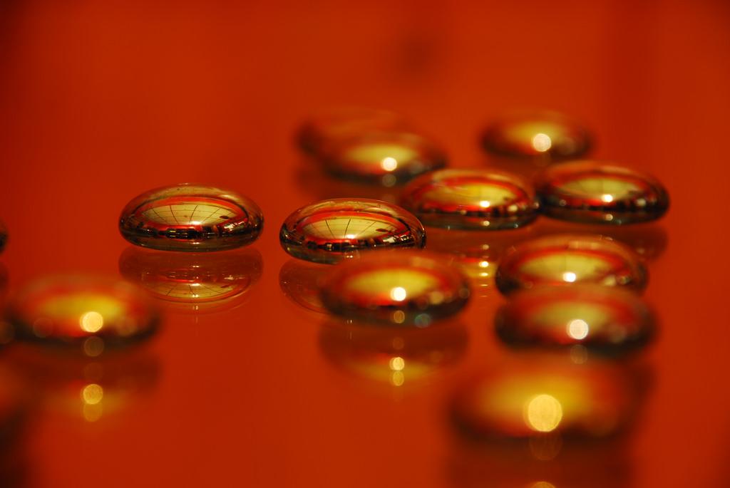 rotes quecksilber 1 - Rotes Quecksilber Bilder