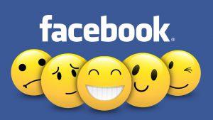 smileys für facebook kostenlos 300x169 - smileys für facebook kostenlos