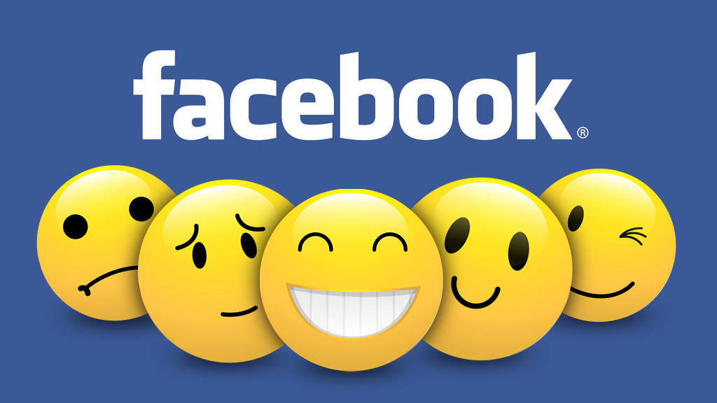 smileys für facebook kostenlos
